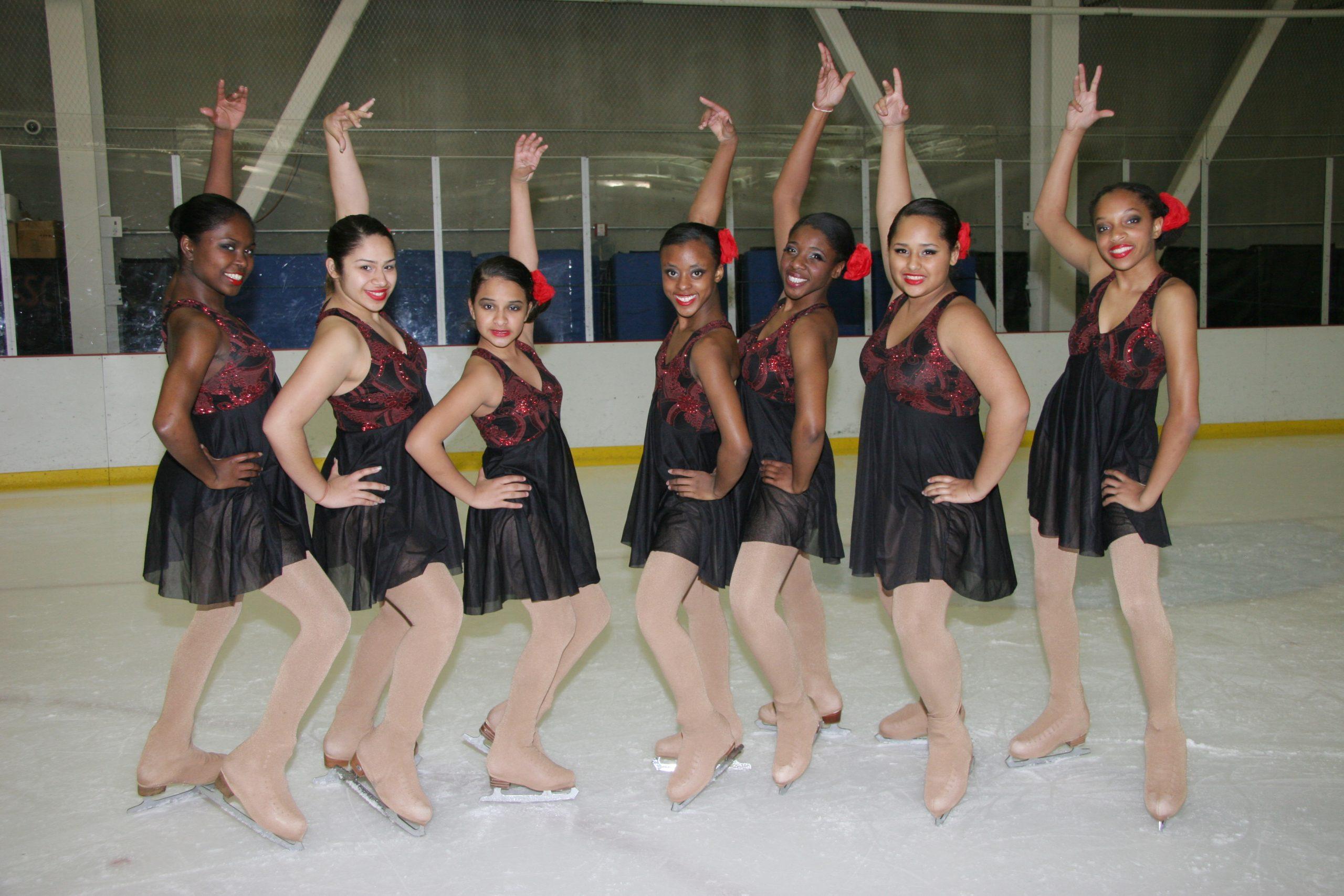 2012 Team