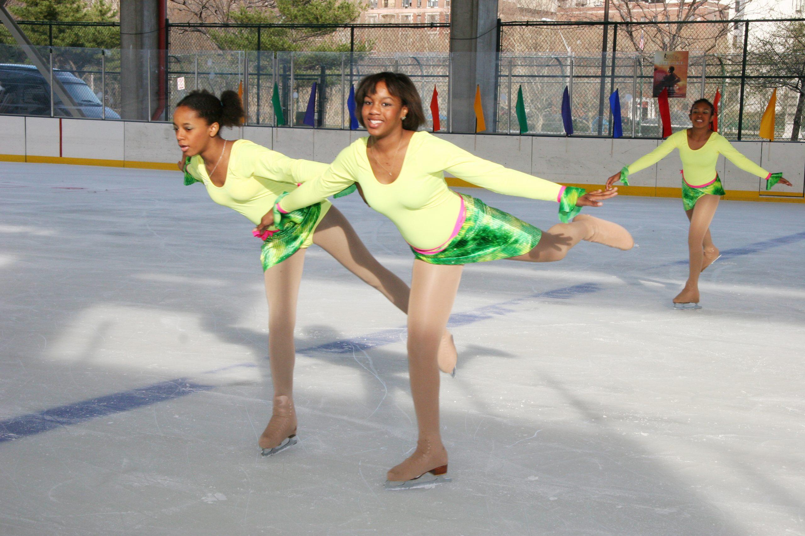Ice Show 2008