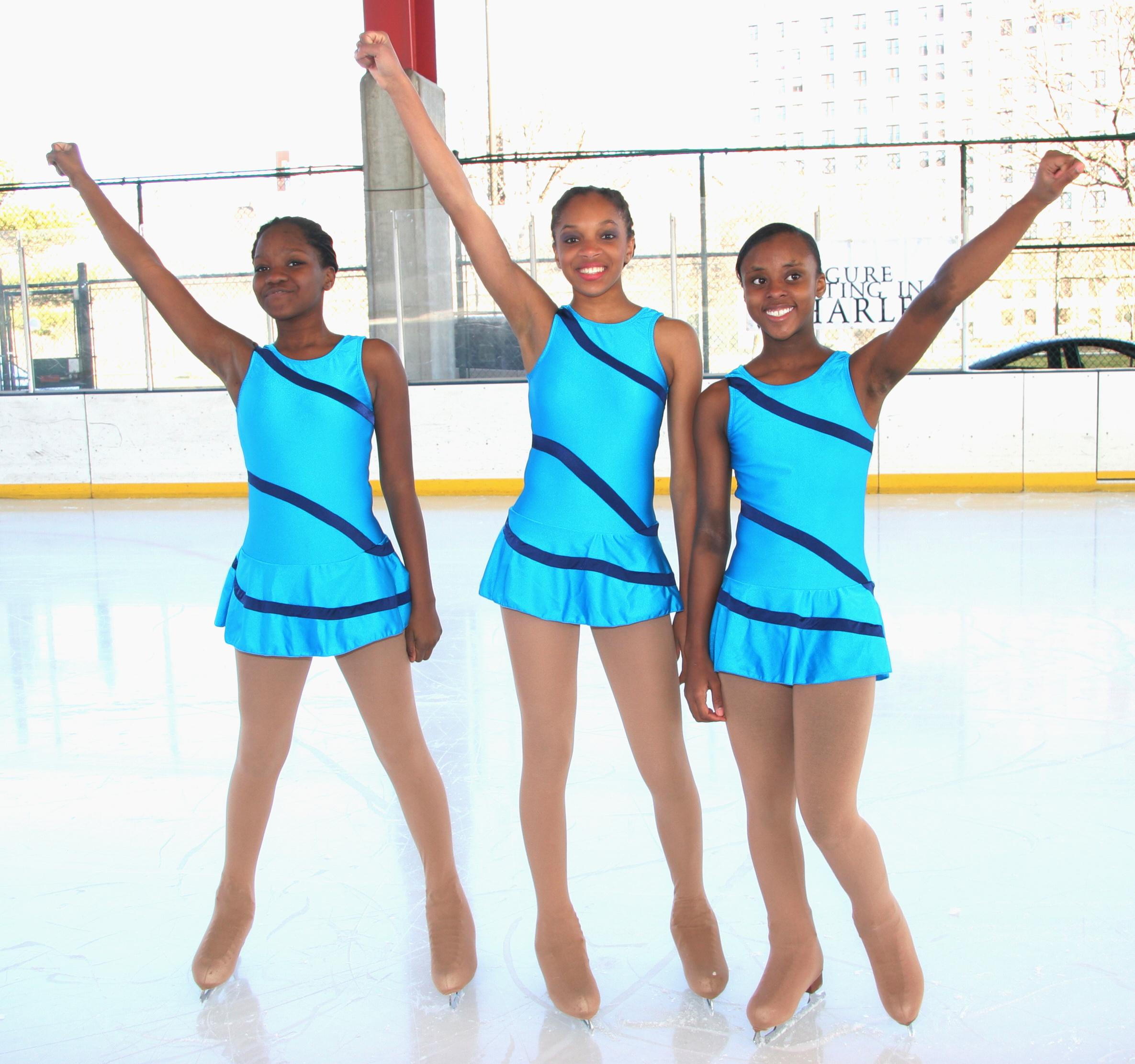 Ice Show 2011